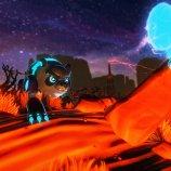 Скриншот Mekazoo – Изображение 9