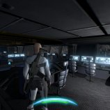 Скриншот Stars End – Изображение 2