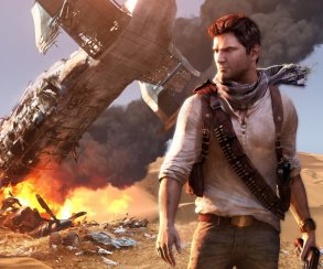 Эмулятор PlayStation 3 теперь может запускать Little Big Planet, Infamous и даже Uncharted!