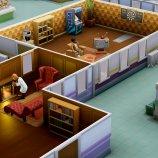Скриншот Two Point Hospital – Изображение 7
