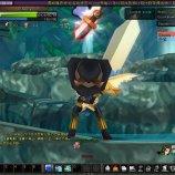 Скриншот Fists of Fu – Изображение 9