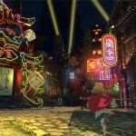 Скриншот Ni No Kuni 2: Revenant Kingdom – Изображение 17