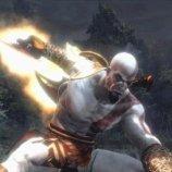 Скриншот God of War 3 – Изображение 8