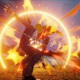 Скриншот Jump Force – Изображение 2