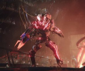 Разработчики The Surge 2 еще раз рассказали об особенностях игры в новом трейлере