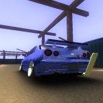 Скриншот Pro Drift JDM : Underground – Изображение 2