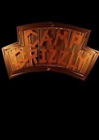 Camp Grizzly – фото обложки игры