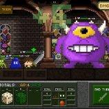 Скриншот Tiny Dice Dungeon – Изображение 7