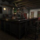 Скриншот Restaurant Flipper – Изображение 11