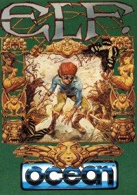 Elf – фото обложки игры