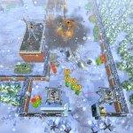 Скриншот Cannon Fodder 3 – Изображение 20