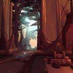 Скриншот World of Warcraft: Legion – Изображение 23