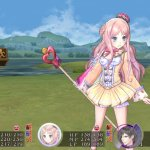 Скриншот Atelier Meruru Plus: The Apprentice of Arland – Изображение 6