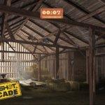 Скриншот Top Shot Arcade – Изображение 11