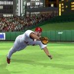 Скриншот MLB 07: The Show – Изображение 19