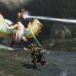 Скриншот Monster Hunter 3 Ultimate – Изображение 66