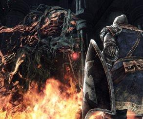 С юбилеем! Общее количество смертей в Dark Souls 2 превысило 200 миллионов