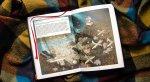 «Дневник Анны Франк»— превосходная иллюстрация жестокости инадежд, которым никогда несбыться. - Изображение 15