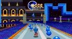 30 главных игр 2017. Sonic Mania — оцифрованная ностальгия. - Изображение 5