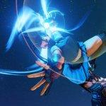 Скриншот Street Fighter V: Arcade Edition – Изображение 8
