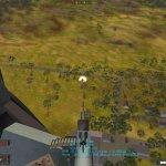 Скриншот Soldner: Secret Wars – Изображение 117