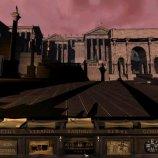 Скриншот S.P.Q.R.: The Empire's Darkest Hour – Изображение 2
