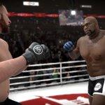 Скриншот EA Sports MMA – Изображение 60