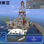 Скриншот Oil Platform Simulator – Изображение 5