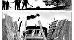 Галерея. Самые крутые сражения вкомиксе «Ходячие мертвецы». - Изображение 20