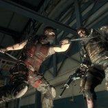 Скриншот Dead Rising 3: Operation Eagle – Изображение 2