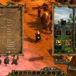 Скриншот Holy Avatar vs. Maidens of the Dead – Изображение 3