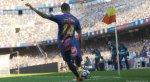 Слух: в Pro Evolution Soccer 2019 будет много лицензированных лиг. - Изображение 4