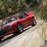Скриншот Forza Horizon – Изображение 10