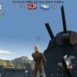 Скриншот Battlefield Heroes – Изображение 2