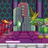 Скриншот Mega Man Zero/ZX Legacy Collection – Изображение 5