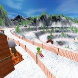 Скриншот SKI – Изображение 9