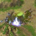 Скриншот Armies of Exigo – Изображение 17