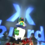 Скриншот Xbird – Изображение 15