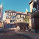 Скриншот Overwatch – Изображение 4