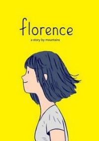 Florence – фото обложки игры