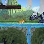 Скриншот Rynn's Adventure – Изображение 3