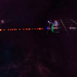 Скриншот Falling Stars: War of Empires – Изображение 5