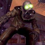 Скриншот Fallout: New Vegas - Dead Money – Изображение 2