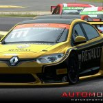 Скриншот Automobilista – Изображение 22