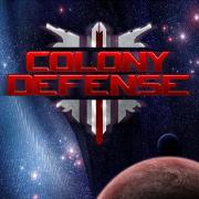 Colony Defense – фото обложки игры