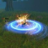 Скриншот Eternal Radiance – Изображение 5