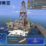 Скриншот Oil Platform Simulator – Изображение 5