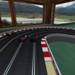 Скриншот Virtual SlotCars – Изображение 8