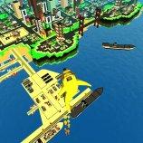 Скриншот Shark Simulator – Изображение 2