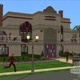 Скриншот The Sims 2: Mansion & Garden Stuff – Изображение 7